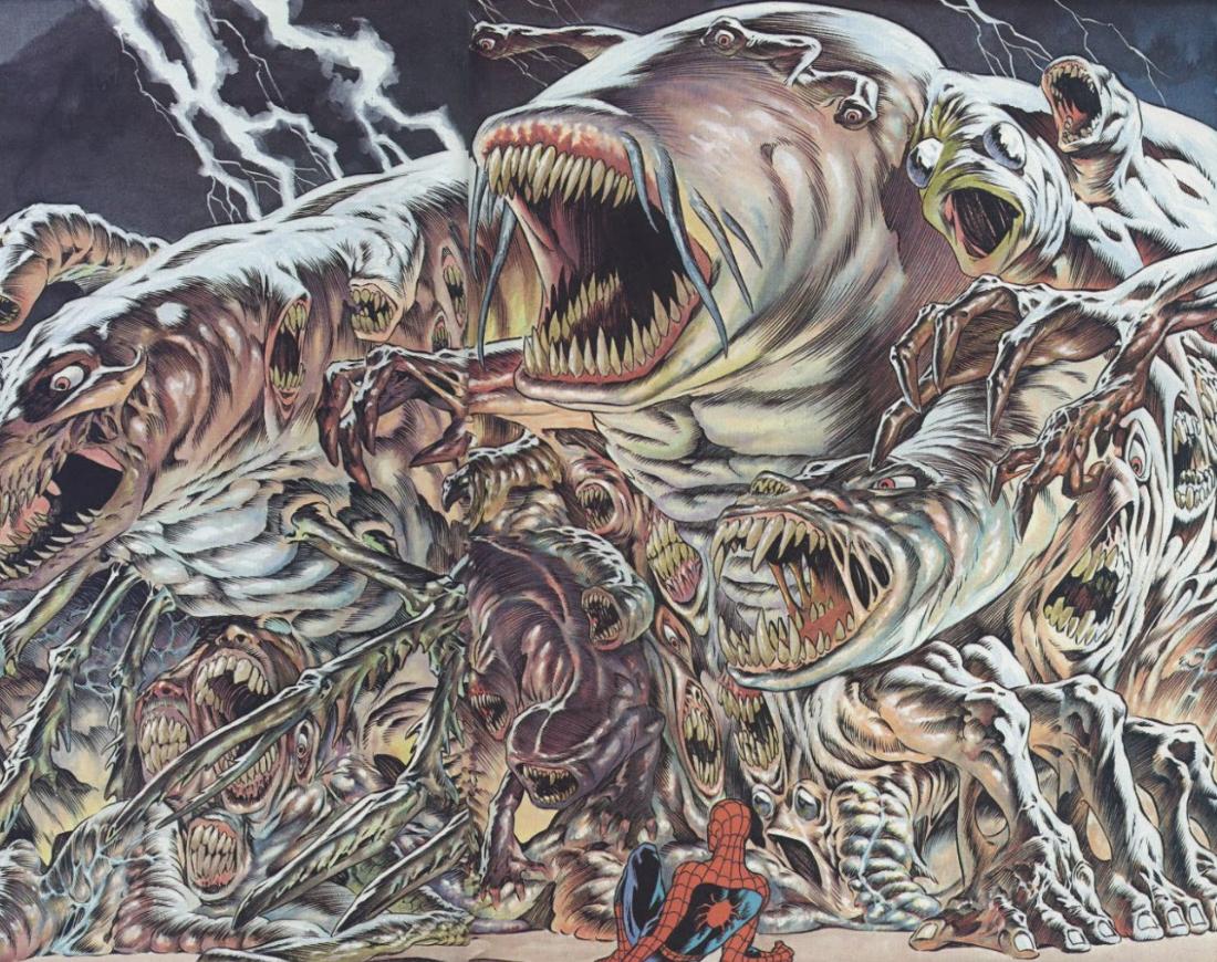 Tordenkakerlakk from Marvel Graphic Novel Vol 1 22 001.png