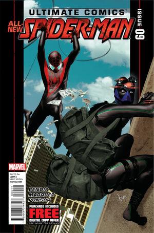 Ultimate Comics Spider-Man Vol 1 9.jpg