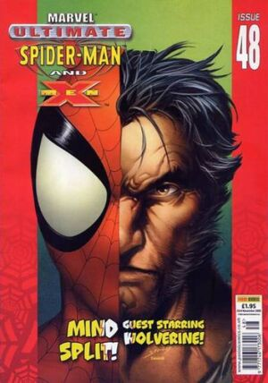 Ultimate Spider-Man and X-Men Vol 1 48.jpg