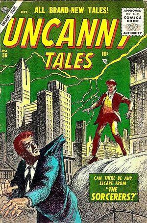 Uncanny Tales Vol 1 36.jpg