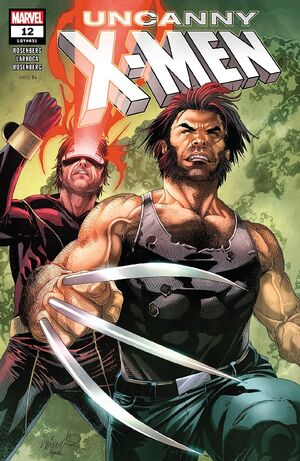 Uncanny X-Men Vol 5 12.jpg