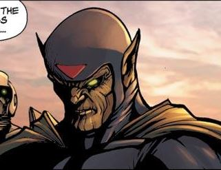 V'lrym (Earth-616)
