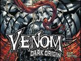Venom: Dark Origin Vol 1 4