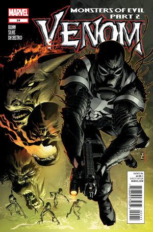 Venom Vol 2 24.jpg