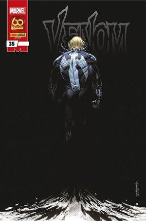 Venom Vol 2 52 ita.jpg