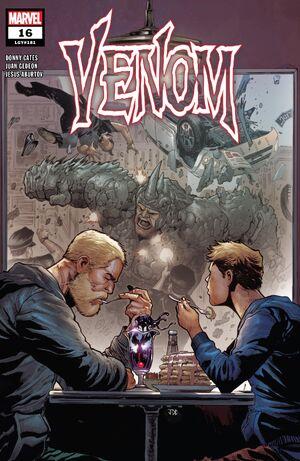 Venom Vol 4 16.jpg