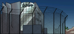 VistaCorp (Earth-199999) from Marvel's Ant-Man - Scott Lang- Small Time Infinite Comic Vol 1 1 001.png
