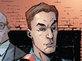 Wally Layton (Earth-616)