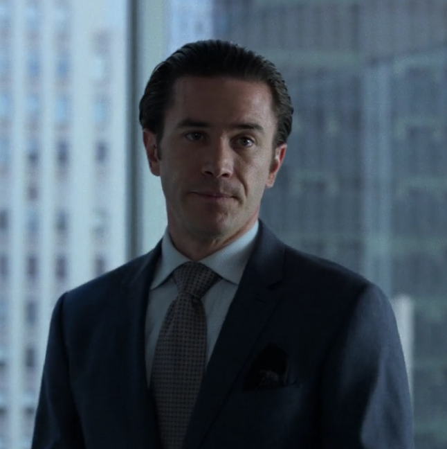 Ward Meachum (Earth-199999) from Marvel's Iron Fist Season 1 13 001.png