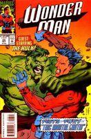 Wonder Man Vol 2 26