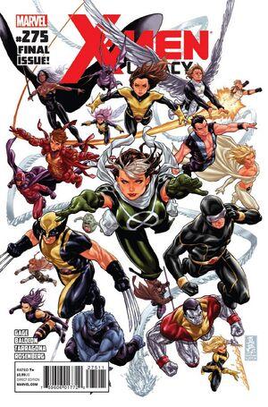 X-Men Legacy Vol 1 275.jpg