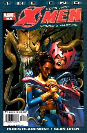 X-Men The End Vol 2 4.jpg