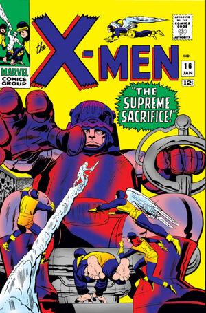 X-Men Vol 1 16.jpg