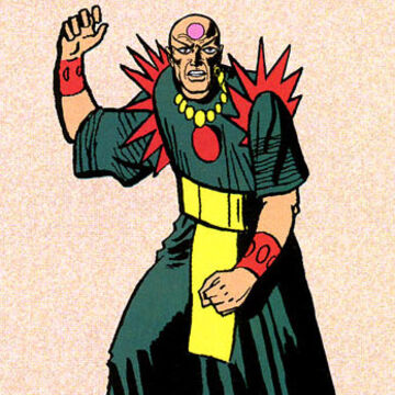 Zota of Pergamum (Earth-616) from Marvel Legacy The 1960's Handbook Vol 1 1 0001.jpg