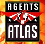 Agents of Atlas TPB Vol 2
