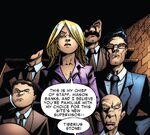 Alchemax (Earth-616) from Superior Spider-Man Vol 1 17 0001.jpeg