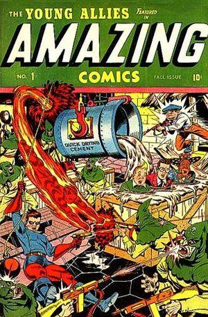Amazing Comics Vol 1 1.jpg