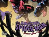 Amazing Spider-Man: Renew Your Vows Vol 2 7