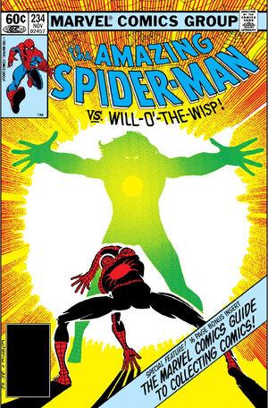Amazing Spider-Man Vol 1 234.jpg
