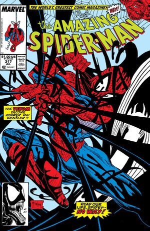 Amazing Spider-Man Vol 1 317.jpg