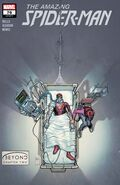 Amazing Spider-Man Vol 5 76