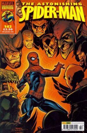 Astonishing Spider-Man Vol 1 142.jpg