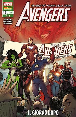 Avengers118.jpg