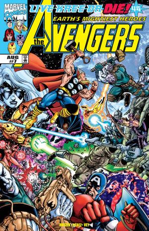 Avengers Vol 3 7.jpg