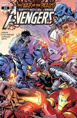 Avengers Vol 8 20.jpg