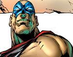 Baal (Sandstormers) (Earth-616) from Rise of Apocalypse Vol 1 1 0001.jpg