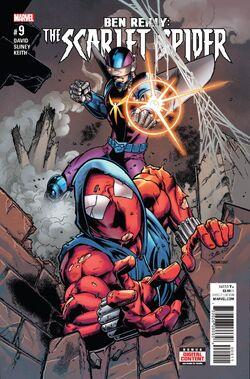 Ben Reilly Scarlet Spider Vol 1 9.jpg