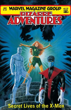 Bizarre Adventures Vol 1 27.jpg