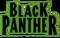 Black Panther Vol 4 36.png