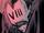 Bohra (Earth-616)
