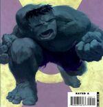 Bruce Banner (Earth-61018)