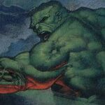 Bruce Banner (Earth-9511)