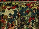 Captain America Comics Vol 1 46