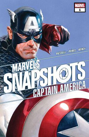 Captain America Marvels Snapshot Vol 1 1.jpg