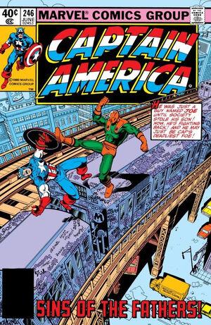 Captain America Vol 1 246.jpg