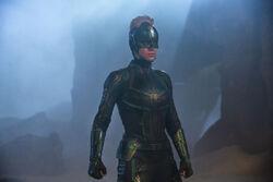 Carol Danvers (Terra-199999) from Captain Marvel 0006.jpg