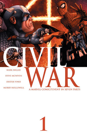Civil War Vol 1 1.jpg