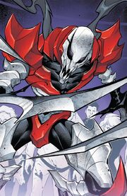 Cletus Kasady (Earth-616) from Venomized Vol 1 4 001.jpg