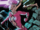 Danielle Forte (Earth-616) from Fearless Defenders Vol 1 12.png
