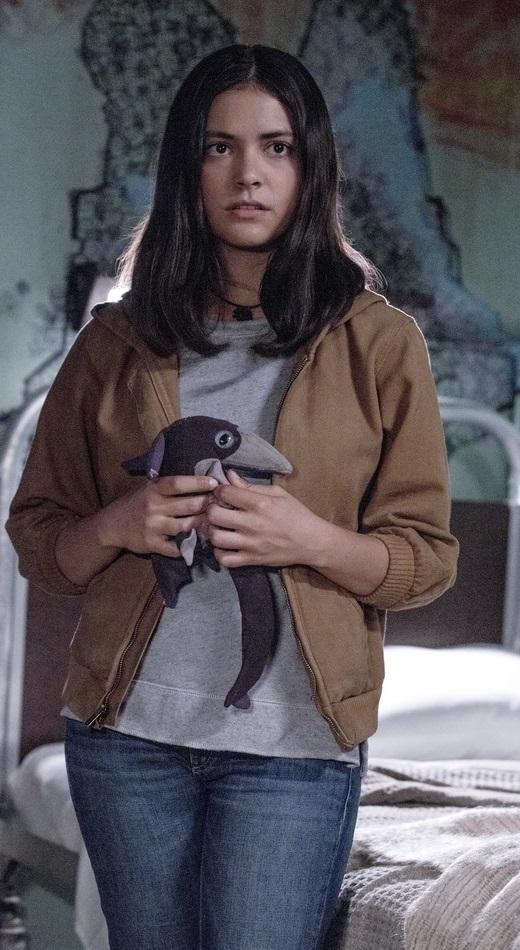 Danielle Moonstar (Earth-TRN414) from The New Mutants (film) 001.jpg