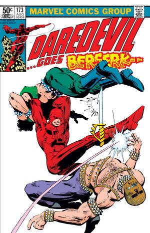 Daredevil Vol 1 173.jpg