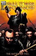 Dark Tower The Gunslinger - The Battle of Tull Vol 1 4
