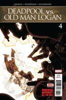 Deadpool vs. Old Man Logan Vol 1 4