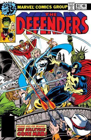 Defenders Vol 1 64.jpg