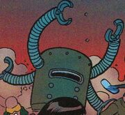 Doctor Octopus (Earth-Unknown) from Web Warriors Vol 1 4 004.jpg