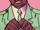 Eddie Himes (Earth-616)